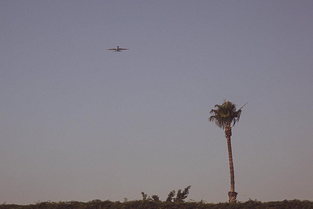 2017-07-01_Los_Angeles_017.jpg