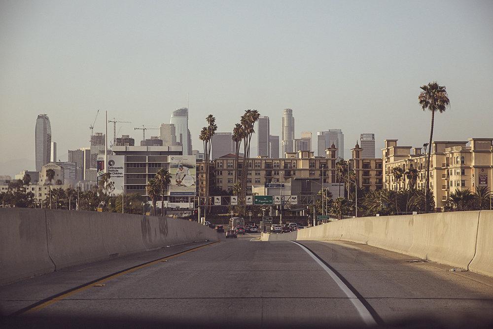 2017-07-01_Los_Angeles_038.jpg
