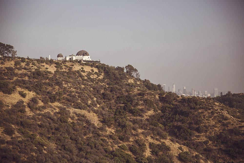 2017-07-01_Los_Angeles_114.jpg