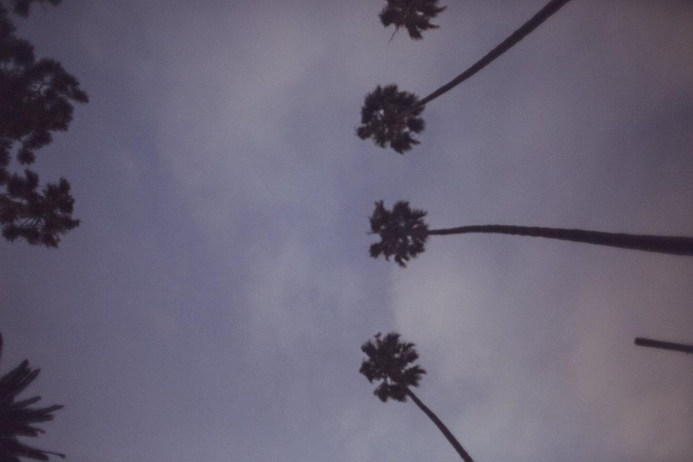 2017-07-01_Los_Angeles_141.jpg