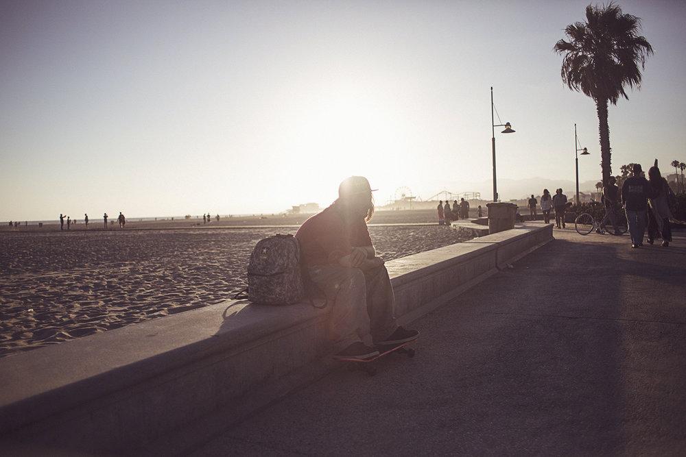 2017-07-01_Los_Angeles_204.jpg