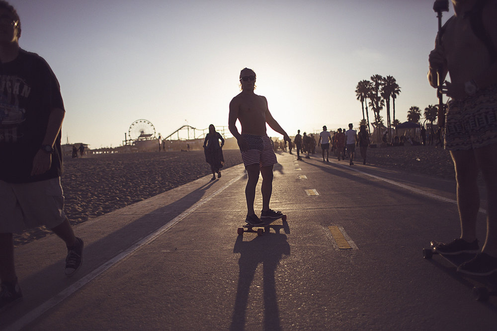 2017-07-01_Los_Angeles_221.jpg