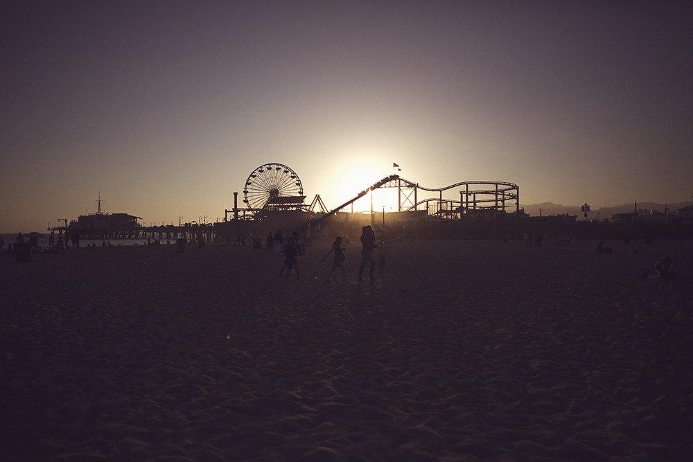 2017-07-01_Los_Angeles_245.jpg