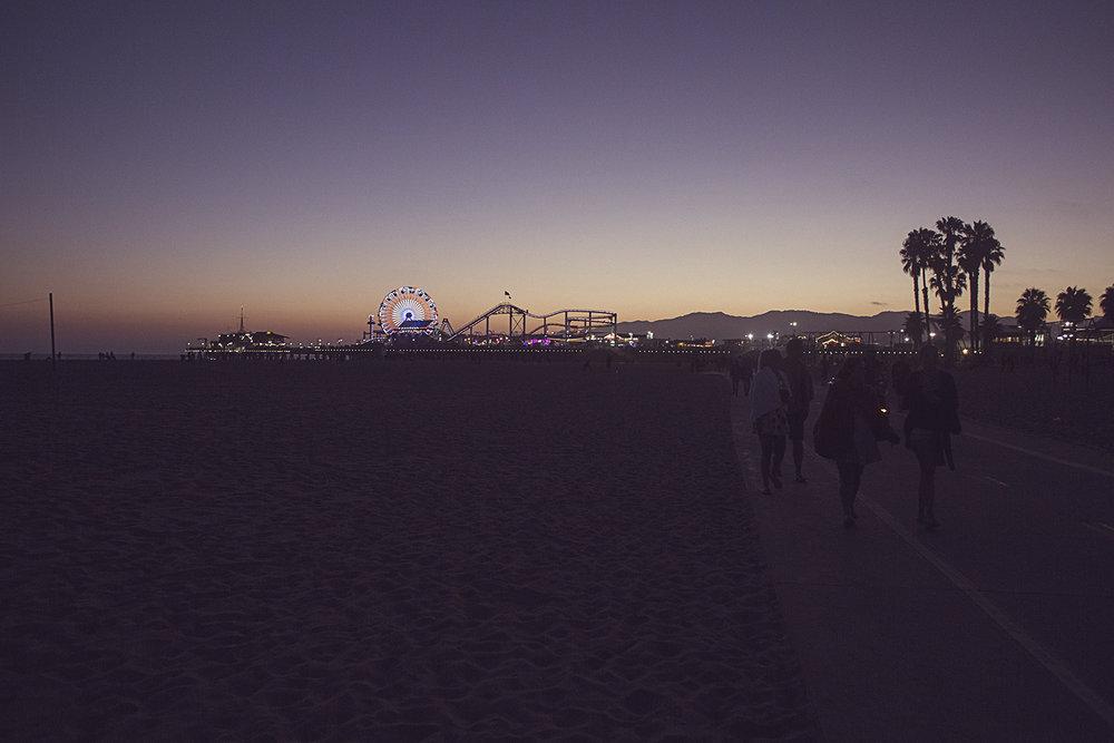 2017-07-01_Los_Angeles_401.jpg