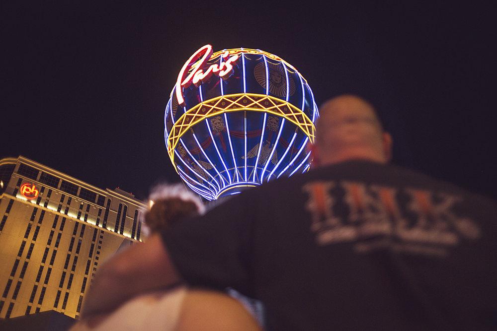 2017-07-04_Las_Vegas_050.jpg