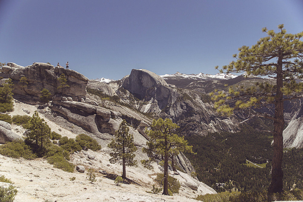 2017-06-15_Yosemite_Nationalpark_225.jpg