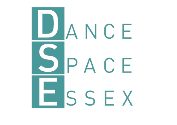 Dance Space Essex