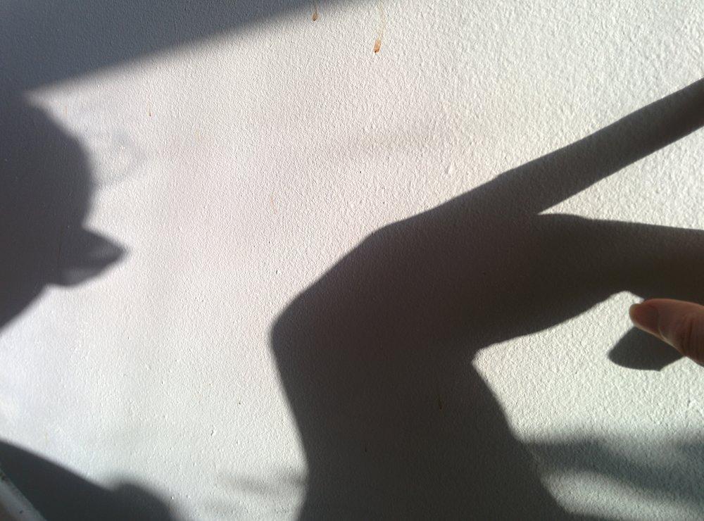 shadow_selfie_2.jpg