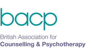 bacp-logo_v2.jpg