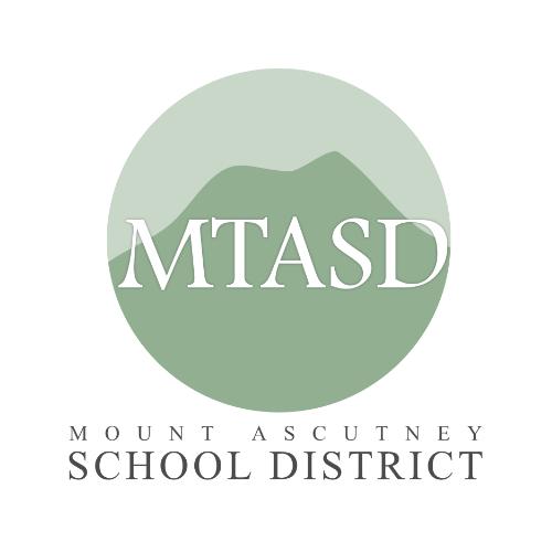 MTASD logo_alt2.png