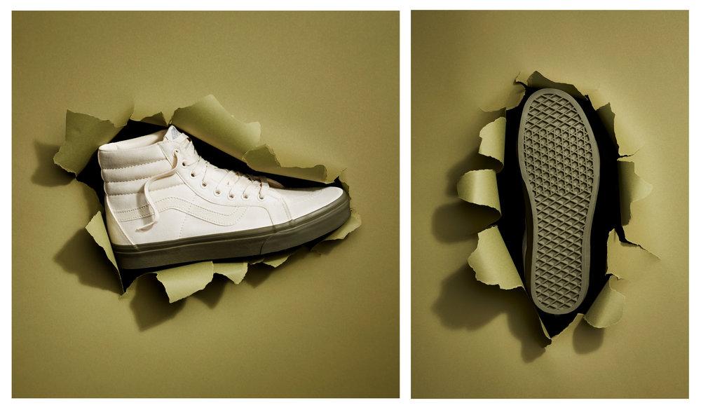 Green Shoe-retouched.jpg