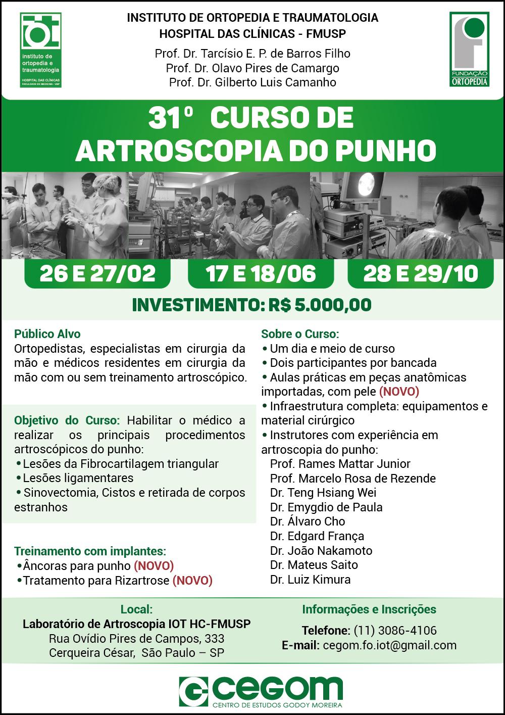 Curso-de-Artroscopia-do-Punho-MÓDULO-BÁSICO (1).jpg
