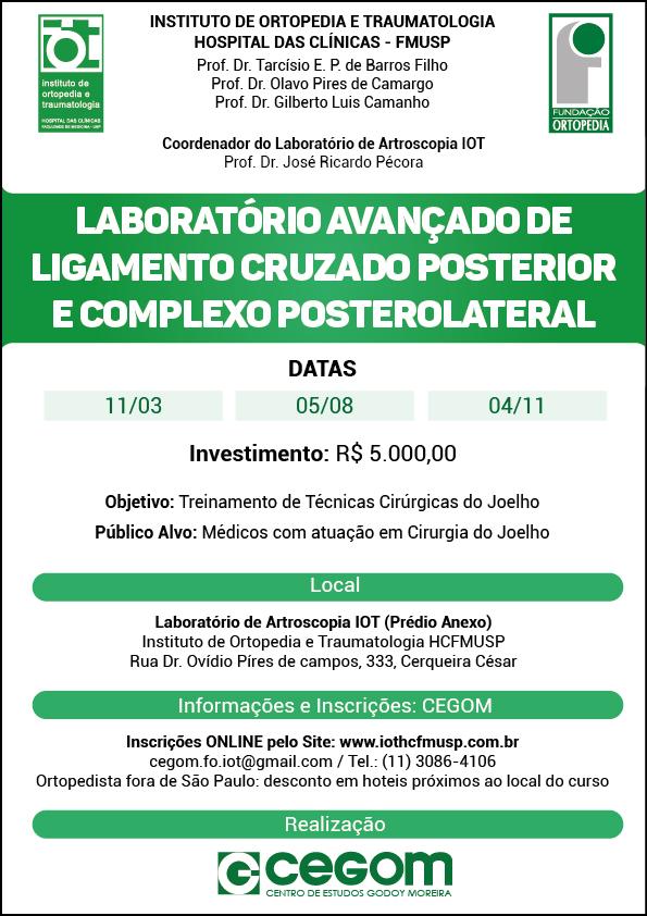 Laboratório-Avançado-de-LCP-e-Canto.jpg