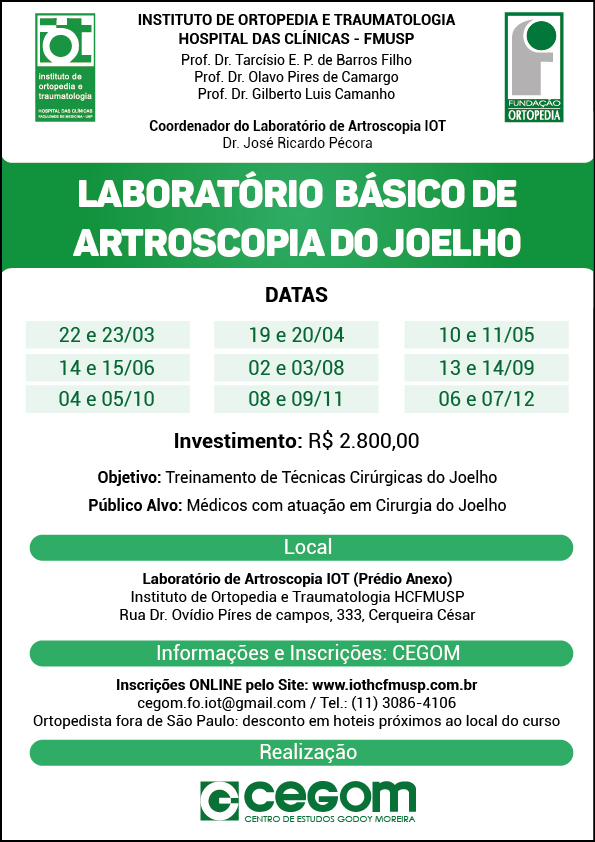 laboratório-basico-de-artroscopia-do-joelho (2).jpg