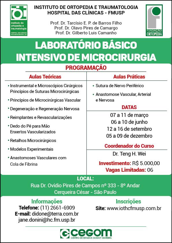 laboratório-básico-intensivo-de-microcirurgia (2).jpg