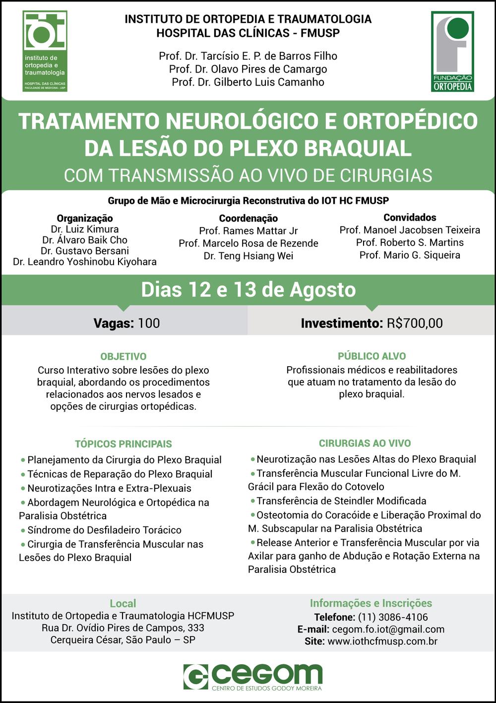 Tratamento-Neurologico-e-Ortopedico s-da-Lesão-do-Plexo-Braquial (1).jpg