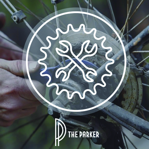 Parker_BikeRepair_ColorBlock.jpg