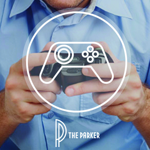 Parker_Gaming_ColorBlock.jpg
