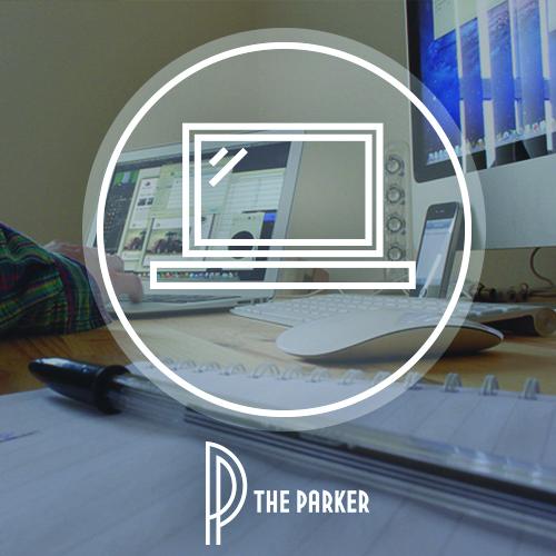 Parker_HomeOffice_ColorBlock.jpg