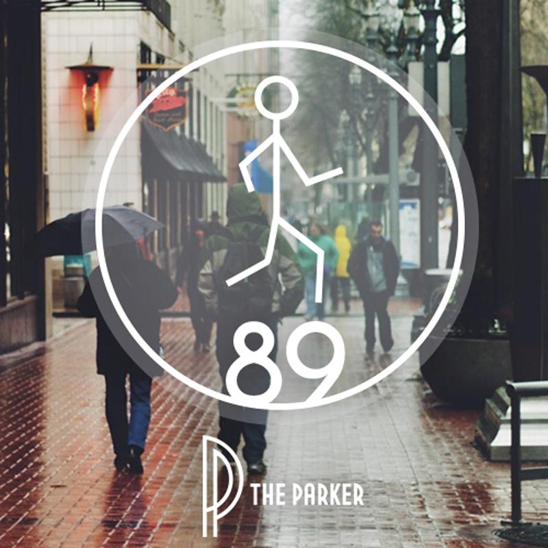 walkParker.jpg