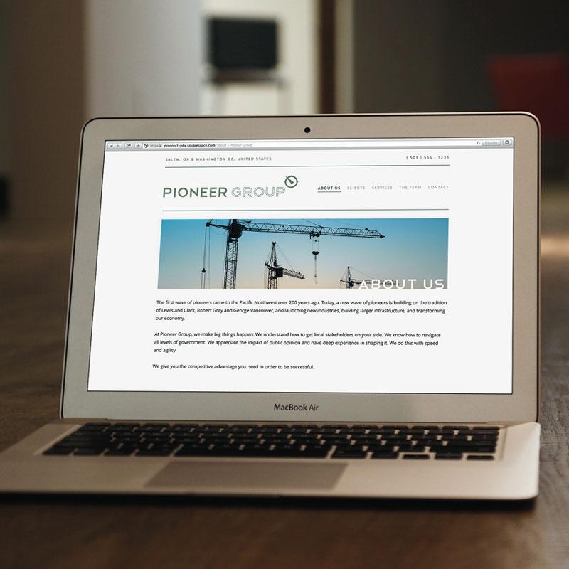 PioGroup_Website_Laptop.jpg