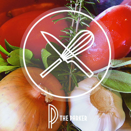 Parker_Kitchen_ColorBlock.jpg