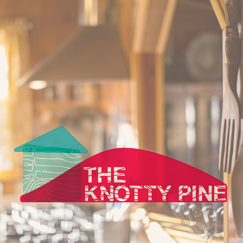 TheKnottyPine.jpg