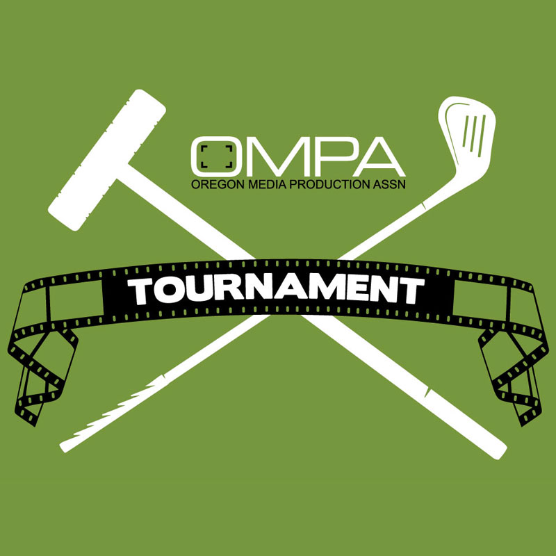 OMPA_GolfTourn_FacebookAd.jpg