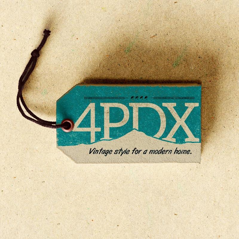 4PDX-Tag.jpg