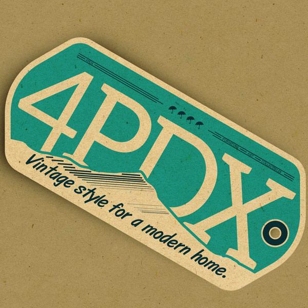 4PDX_Square.jpg