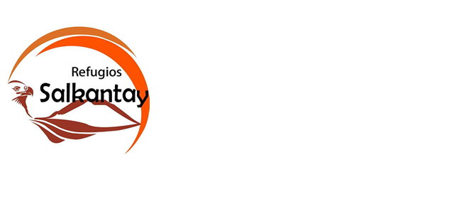 Salkantay Refuges