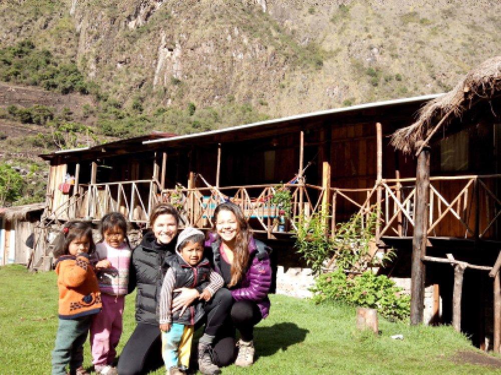 Refugios Chalway (8).jpg
