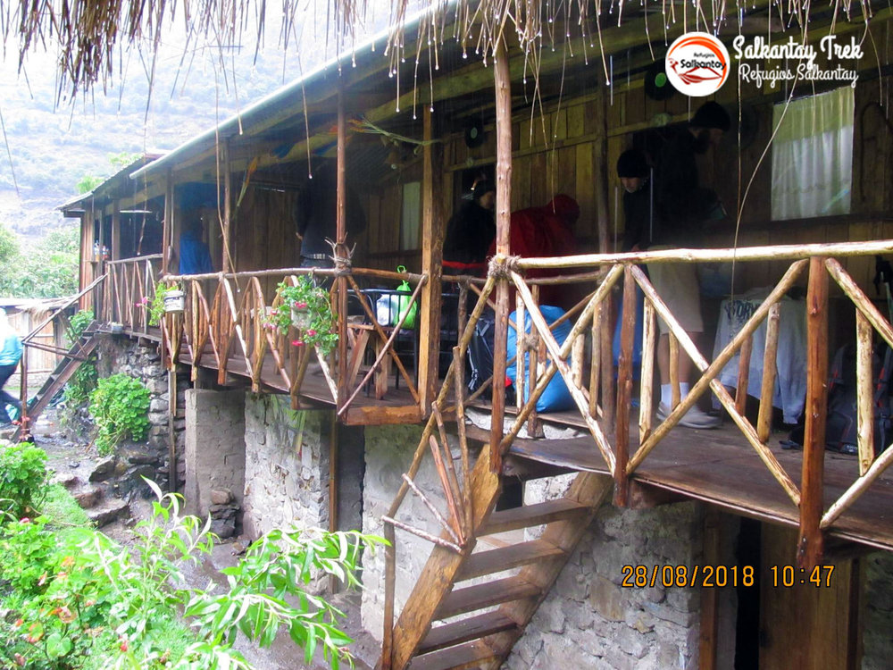 Refugios Chalway (1).jpg