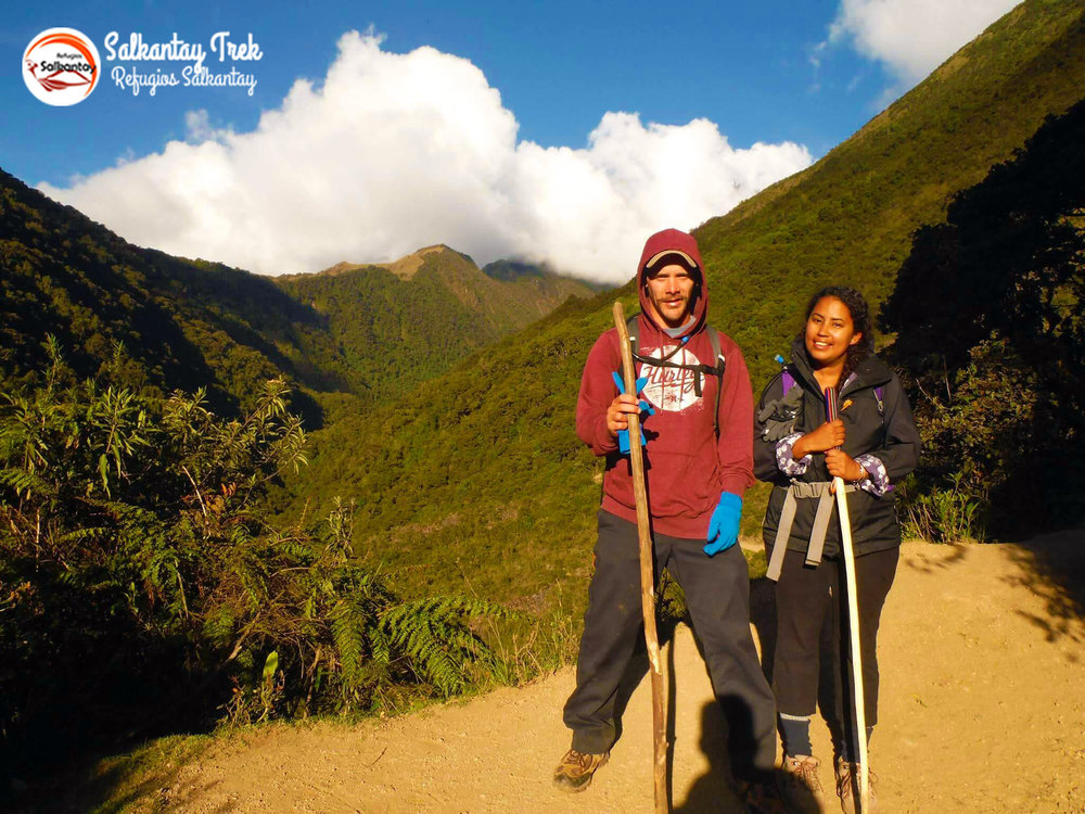 Refugios Chalway (2).jpg
