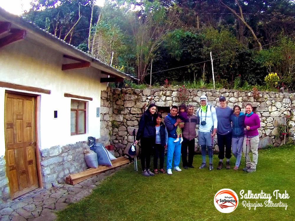 Refugios Lucmabamba (1).jpg