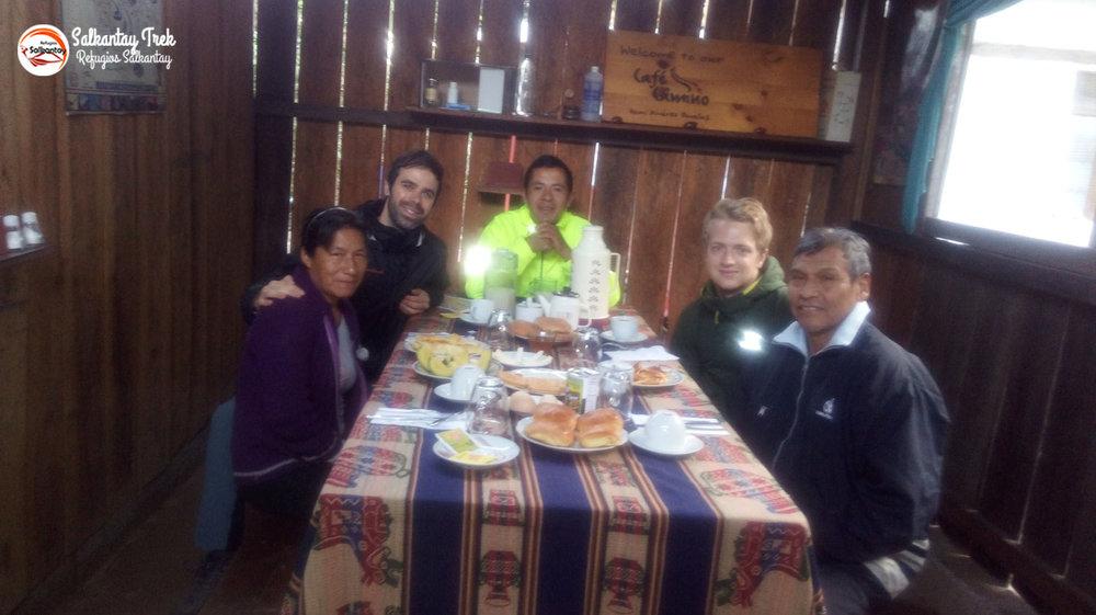 Refugios Lucmabamba (2).jpg