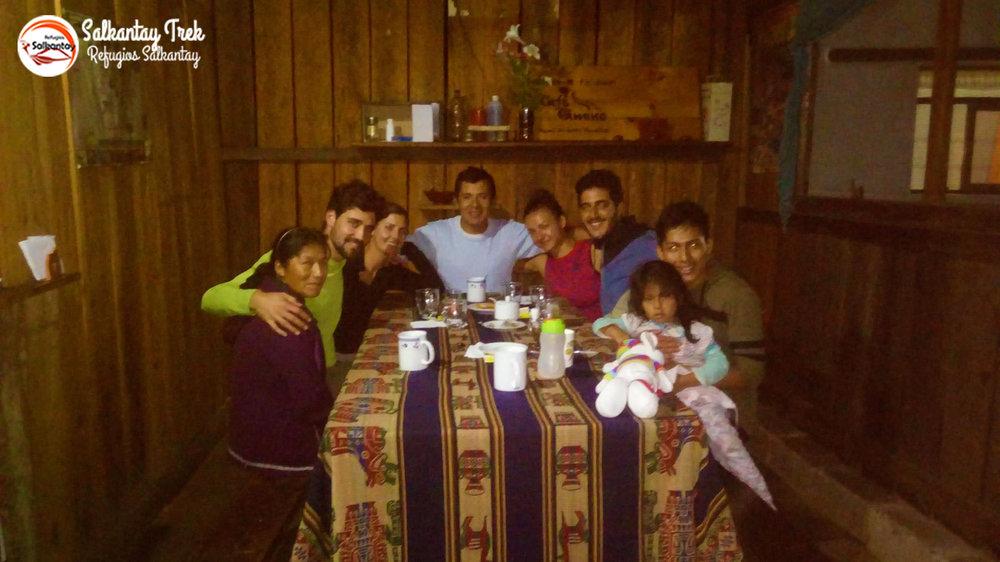 Refugios Lucmabamba (7).jpg