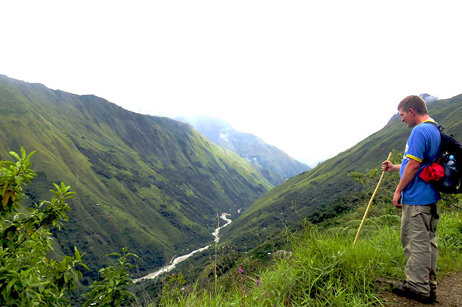 Salkantay Lucmabamba Trek.JPG