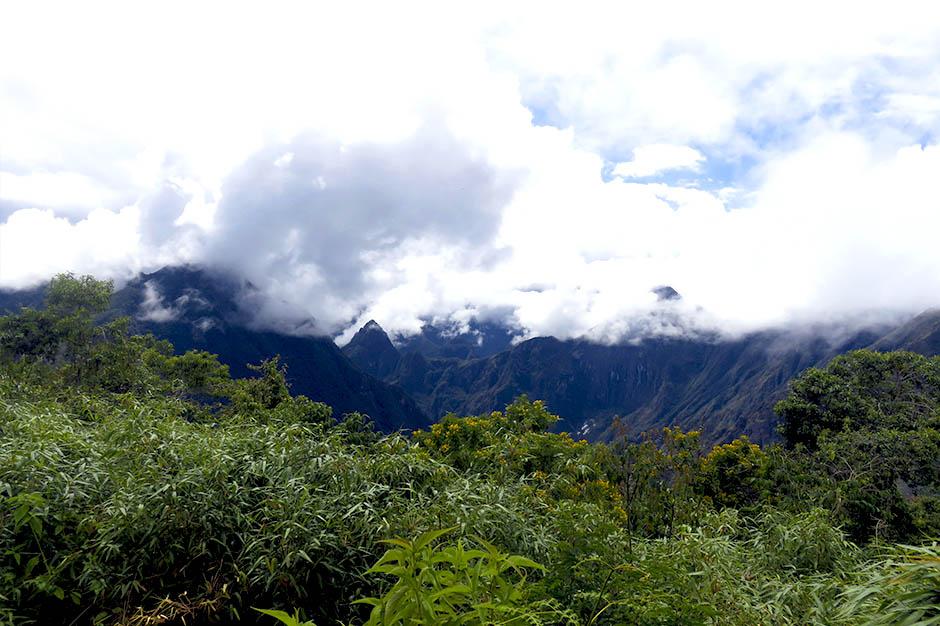 Vista Machu Picchu.JPG