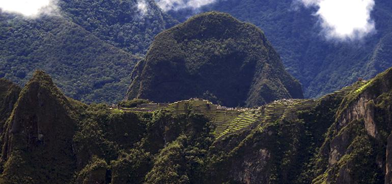 vista-machu-picchu-refugios-salkantay.jpg