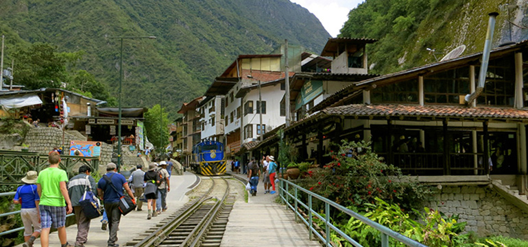 aguas-calientes.jpg