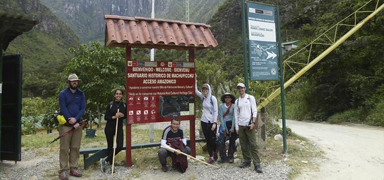 hidroelectrica-machu-picchu-trek.jpg