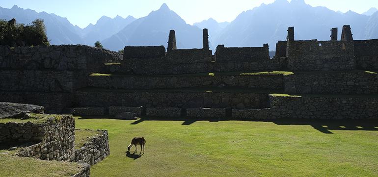 machu-picchu-ciudad-del-inca.jpg