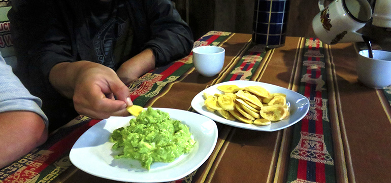 lucmabamba-tour-cafe.jpg