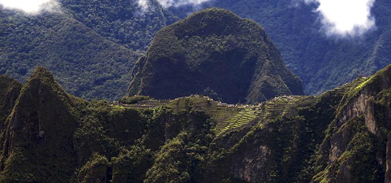 vista-machu-picchu-desde-llactapata.jpg