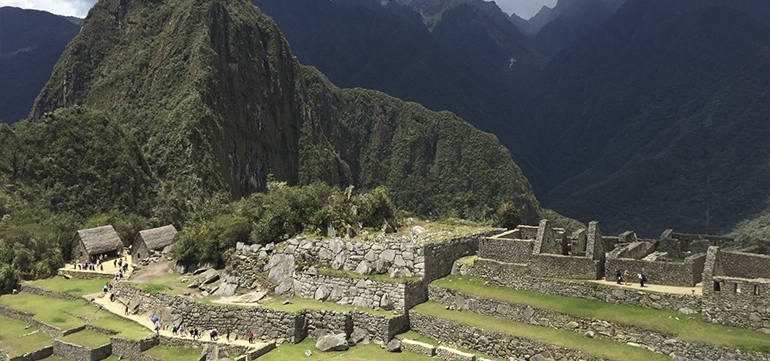 the-salkantay-trek-to-machu-picchu.jpg