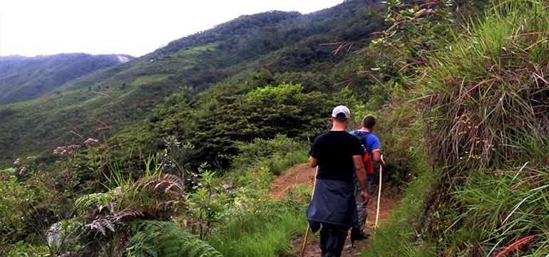 camino-hacia-llactapata-refugios-salkantay.jpg