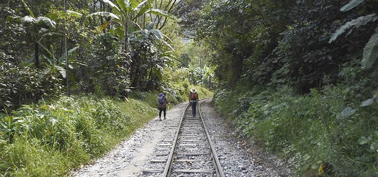 hidroelectrica-camino-a-machu-picchu-refugios-salkantay.jpg