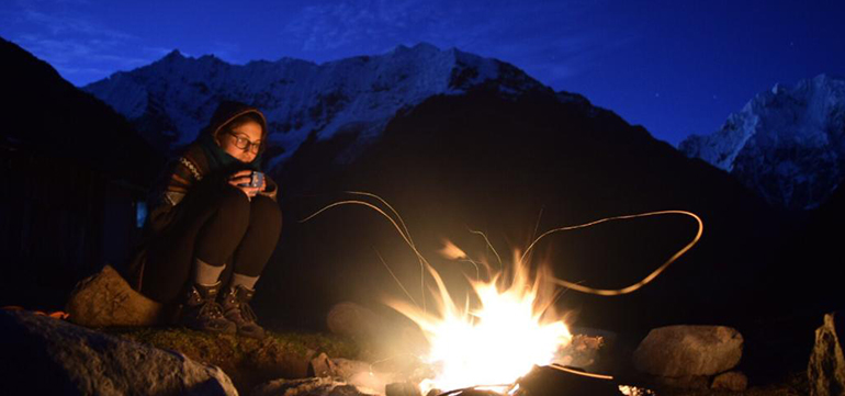 noche-de-fogata-in-salkantay-pampa.jpg