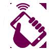 telefono-satelital.png